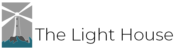 The Light House Christian Care Ministry